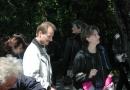 Frühjahrstreffen in Frauenfeld (12)
