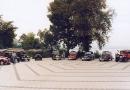 Jubiläumstreffen Amicale Peugeot Veteranen Club Suisse in Sempach 2002 (1)