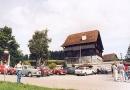 Jubiläumstreffen Amicale Peugeot Veteranen Club Suisse Sempach 2002 (11)