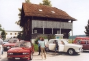 Jubiläumstreffen Amicale Peugeot Veteranen Club Suisse Sempach 2002 (12)