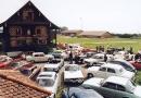 Jubiläumstreffen Amicale Peugeot Veteranen Club Suisse Sempach 2002 (13)