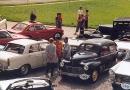 Jubiläumstreffen Amicale Peugeot Veteranen Club Suisse Sempach 2002 (15)