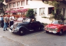Jubiläumstreffen Amicale Peugeot Veteranen Club Suisse Sempach 2002 (16)