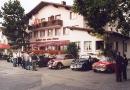 Jubiläumstreffen Amicale Peugeot Veteranen Club Suisse Sempach 2002 (17)