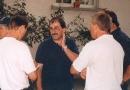 Jubiläumstreffen Amicale Peugeot Veteranen Club Suisse Sempach 2002 (18)