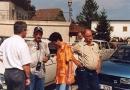 Jubiläumstreffen Amicale Peugeot Veteranen Club Suisse Sempach 2002 (19)