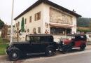 Jubiläumstreffen Amicale Peugeot Veteranen Club Suisse Sempach 2002 (20)