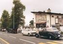 Jubiläumstreffen Amicale Peugeot Veteranen Club Suisse Sempach 2002 (21)