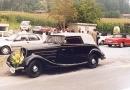 Jubiläumstreffen Amicale Peugeot Veteranen Club Suisse Sempach 2002 (23)