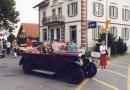 Jubiläumstreffen Amicale Peugeot Veteranen Club Suisse Sempach 2002 (24)