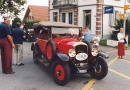 Jubiläumstreffen Amicale Peugeot Veteranen Club Suisse Sempach 2002 (25)