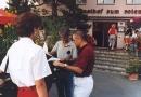 Jubiläumstreffen Amicale Peugeot Veteranen Club Suisse Sempach 2002 (26)