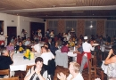 Jubiläumstreffen Amicale Peugeot Veteranen Club Suisse Sempach 2002 (27)