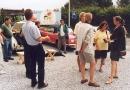 Jubiläumstreffen Amicale Peugeot Veteranen Club Suisse Sempach 2002 (28)