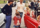 Jubiläumstreffen Amicale Peugeot Veteranen Club Suisse Sempach 2002 (3)