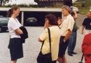 Jubiläumstreffen Amicale Peugeot Veteranen Club Suisse Sempach 2002 (4)