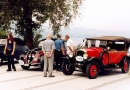 Jubiläumstreffen Amicale Peugeot Veteranen Club Suisse Sempach 2002 (5)