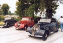 Jubiläumstreffen Amicale Peugeot Veteranen Club Suisse Sempach 2002 (6)