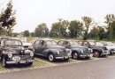 Jubiläumstreffen Amicale Peugeot Veteranen Club Suisse Sempach 2002 (7)