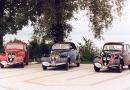 Jubiläumstreffen Amicale Peugeot Veteranen Club Suisse Sempach 2002 (8)
