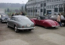 Franz Classic Day 2003 (1)