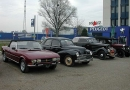 Franz Classic Day 2003 (14)