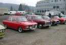 Franz Classic Day 2003 (15)