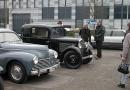 Franz Classic Day 2003 (5)