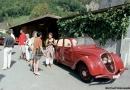 Sommertreffen in Buchs-Werdenberg 24.08.2003 (10)
