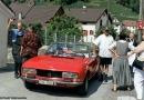 Sommertreffen in Buchs-Werdenberg 24.08.2003 (11)