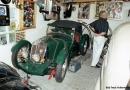 Sommertreffen in Buchs-Werdenberg 24.08.2003 (15)