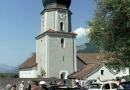 Sommertreffen in Buchs-Werdenberg 24.08.2003 (8)