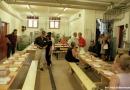Sommertreffen in Buchs-Werdenberg 24.08.2003 (9)