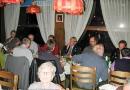 Hauptversammlung Hotel Restaurant Rondo, Oensingen, November 2004 (10)