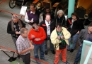 Frühjahrsausfahrt Jura Mai 2004 (22)