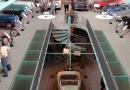 Frühjahrsausfahrt Jura Mai 2004 (28)