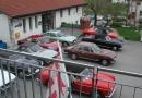 Frühjahrsausfahrt Jura Mai 2004 (32)