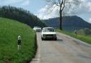 Frühjahrsausfahrt Jura Mai 2004 (38)
