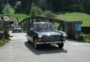 Frühjahrsausfahrt Jura Mai 2004 (39)