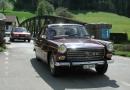 Frühjahrsausfahrt Jura Mai 2004 (40)