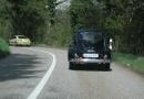 Frühjahrsausfahrt Jura Mai 2004 (44)