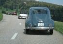 Frühjahrsausfahrt Jura Mai 2004 (46)