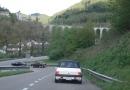 Frühjahrsausfahrt Jura Mai 2004 (48)