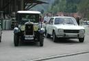 Frühjahrsausfahrt Jura Mai 2004 (49)