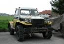 Frühjahrsausfahrt Jura Mai 2004 (5)