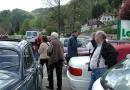 Frühjahrsausfahrt Jura Mai 2004 (50)