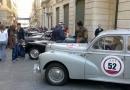 Coppa Milano Sanremo 2007 (22)