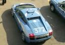 Coppa Milano Sanremo 2007 (3)