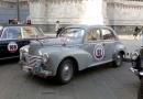 Coppa Milano Sanremo 2007 (8)