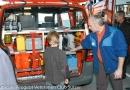 Besuch der Feuerwehr Olten, 17. November 2007 (11)